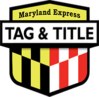 Maryland Express Tag & Title