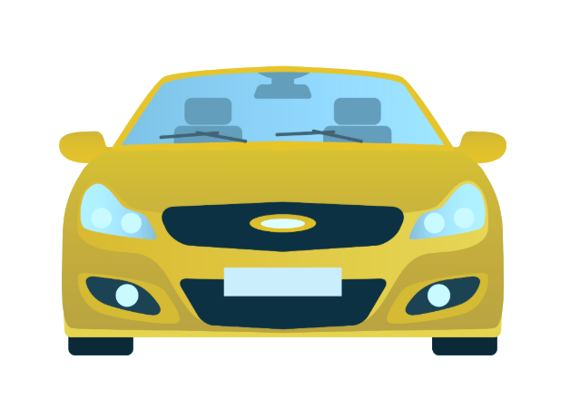 car registration maryland - How To Get A Duplicate Car Title In Maryland